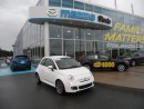 Used 2015 Fiat 500 Sport for sale in Dartmouth, NS