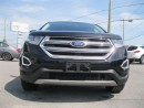 Used 2016 Ford Edge SEL for sale in Kingston, ON