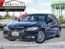 Used 2008 BMW 328i 328i for sale in Stittsville, ON
