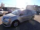 Used 2013 Dodge Grand Caravan SE for sale in Brampton, ON
