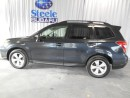 Used 2014 Subaru Forester for sale in Dartmouth, NS