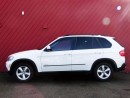 Used 2010 BMW X5 30i for sale in Coquitlam, BC