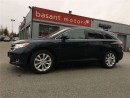 Used 2014 Toyota Venza Low KMs, Power Windows/Locks for sale in Surrey, BC