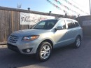 Used 2010 Hyundai Santa Fe GL W/SPORT for sale in Stittsville, ON