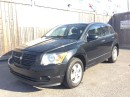 Used 2010 Dodge Caliber SE for sale in Stittsville, ON