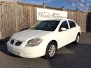 Used 2008 Pontiac G5 - for sale in Stittsville, ON
