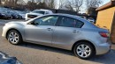 Used 2013 Mazda MAZDA3 GX for sale in Kingston, ON