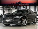 Used 2012 BMW 528 i X-DRIVE|NAVI|REAR CAMERA|LOADED for sale in North York, ON