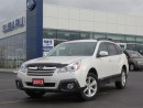 Used 2013 Subaru Outback CONVENIENCE PACKAGE for sale in Stratford, ON