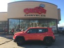 Used 2016 Jeep Renegade Sport for sale in Scarborough, ON