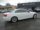 Used 2011 BMW 3 Series 335i for sale in Coquitlam, BC