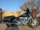 Used 2015 Harley-Davidson Street Glide FLHXS Street Glide Special for sale in Blenheim, ON