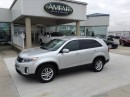 Used 2015 Kia Sorento AWD / QUICK & EASY FINANCING !!! for sale in Tilbury, ON