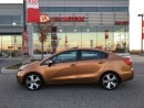 Used 2012 Kia Rio - for sale in Barrie, ON