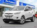 Used 2014 Hyundai Tucson GL-NoAccident/Bluetooth for sale in Port Coquitlam, BC