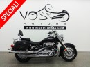 Used 2006 Suzuki C50 Boulevard ** Financing Available for sale in Concord, ON