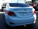 Used 2012 Hyundai Accent GLS-GAS SAVER for sale in Scarborough, ON