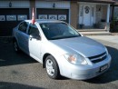 Used 2006 Chevrolet Cobalt LS for sale in Cambridge, ON