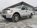 Used 2012 Ford F-150 XLT for sale in Corner Brook, NL