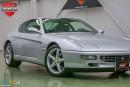 Used 1995 Ferrari 456 GT 6-speed for sale in Oakville, ON