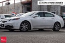 Used 2014 Acura TL Tech at Renovation Sale! for sale in Thornhill, ON
