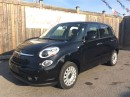 Used 2014 Fiat 500 L 4 DR for sale in Stittsville, ON