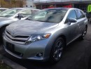 New 2016 Toyota Venza V6 for sale in Pickering, ON