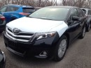 New 2016 Toyota Venza - for sale in Pickering, ON