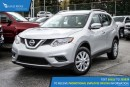 Used 2016 Nissan Rogue Satellite Radio and Backup Camera for sale in Port Coquitlam, BC
