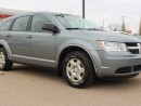 Used 2010 Dodge Journey SE 5 SEATS for sale in Edmonton, AB