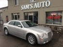 Used 2007 Chrysler 300 C for sale in Hamilton, ON