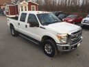Used 2013 Ford F-350 XLT for sale in Perth, ON