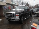 Used 2010 Ford F-250 XL for sale in Scarborough, ON