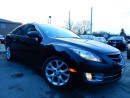 Used 2009 Mazda MAZDA6 ***PENDING SALE*** for sale in Kitchener, ON