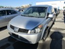 Used 2006 Nissan Quest S for sale in Innisfil, ON