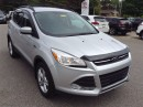 Used 2013 Ford Escape AWD SE  $159 BIWEEKLY 0 DOWN! for sale in Kentville, NS