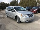 Used 2008 Chrysler Town & Country TOURING for sale in Waterloo, ON