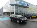 Used 2016 Toyota Venza LE for sale in Dartmouth, NS