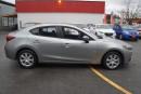 Used 2015 Mazda MAZDA3 4dr Sdn Auto i Sport for sale in Surrey, BC
