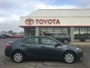 Used 2015 Toyota Corolla LE | Rearview Camera | Heated Seats for sale in Cambridge, ON