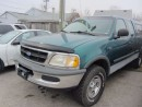 Used 1997 Ford F-150 XLT AS IS SPECIAL for sale in Hamilton, ON