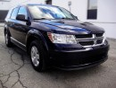Used 2011 Dodge Journey VERY CLEAN,MUST SEE,4CYL,JOURNEY EXPRESS for sale in North York, ON