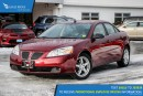 Used 2009 Pontiac G6 GT for sale in Port Coquitlam, BC