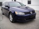 Used 2011 Volkswagen Jetta SE MODEL,VERY CLEAN AUTO for sale in North York, ON