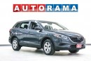 Used 2013 Mazda CX-9 GS LEATHER SUNROOF 7 PASSENGER AWD for sale in North York, ON