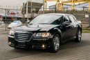 Used 2013 Chrysler 300C 300C Hemi Loaded 57,000Km for sale in Langley, BC