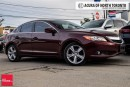Used 2014 Acura ILX Premium at Renovation Sale! for sale in Thornhill, ON