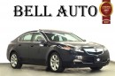 Used 2012 Acura TL TECH PKG NAVIGATION BACK UP CAMERA for sale in North York, ON