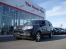 Used 2012 Honda Pilot Touring w/DVD - Honda Certifie for sale in Abbotsford, BC