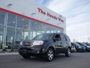 Used 2015 Honda Pilot Touring - Honda Certified for sale in Abbotsford, BC